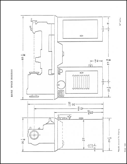 south bend lathe manual pdf